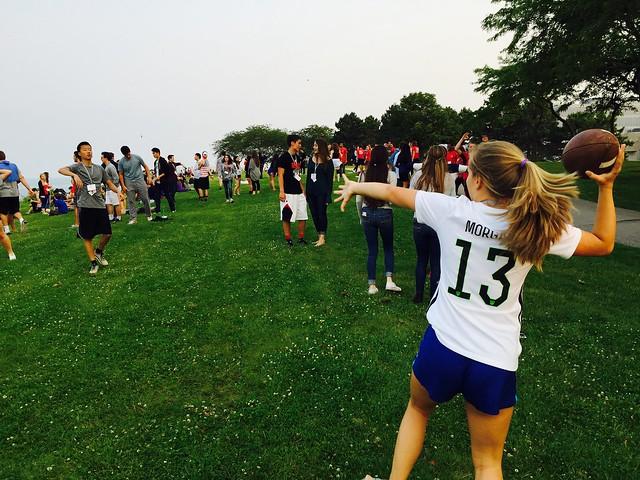 NSLC July 4th, 2015