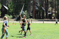 Summer Camp Junior High, 2015 Resized-31