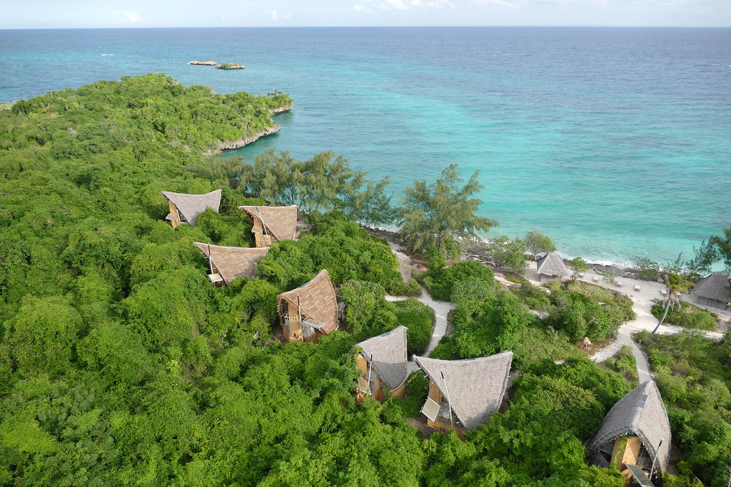 "Résultat de recherche d'images pour ""Chumbe Island Zanzibar"""