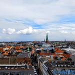 Viajefilos en Copenhague 19