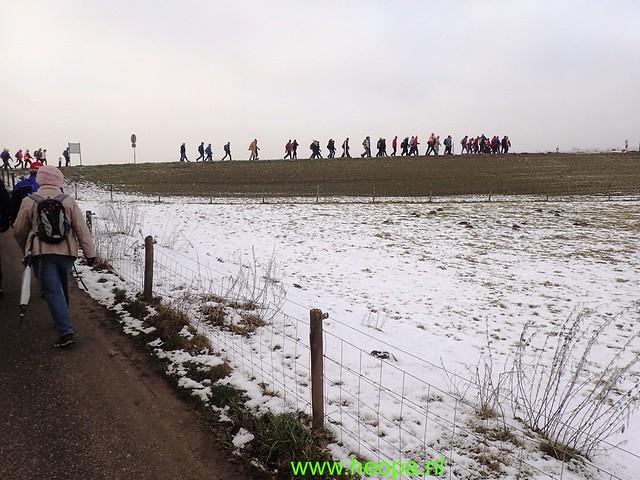 2017-01-18    Rhenen 23 Km  (162)
