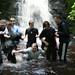 Waterfall walk 08