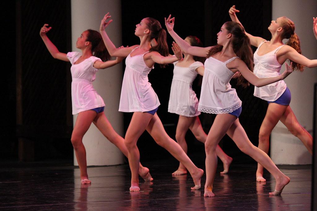 Brandywine Ballet Company