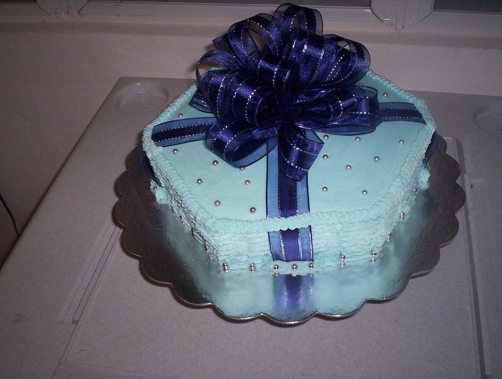 Prime Happy Birthday Cake Male Myrtasweetcakes Flickr Birthday Cards Printable Giouspongecafe Filternl