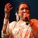 FMM 2008 - Asha Bhosle