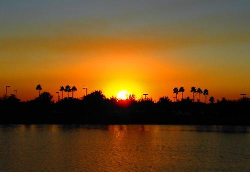sunset florida sunsets southflorida browardcounty photographicallyyours