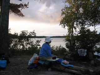 Boundary Waters 2008 038 | by advocacytechnologies