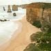Australia / Great Ocean Road
