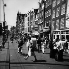 Amsterdam_120BN_6x6_01_08