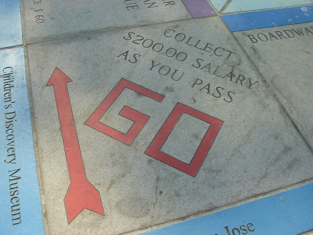 Monopoly in the Park (10)