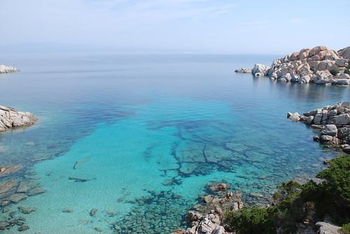 Sardegna   by Fefè*