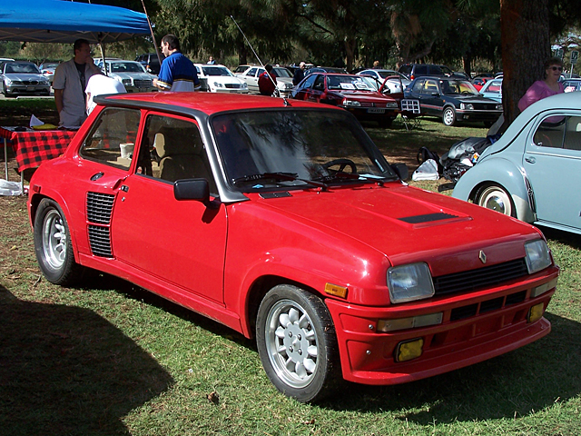 Renault R5 Turbo.jpg