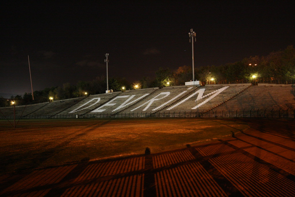 odtü devrim stadyumu ile ilgili görsel sonucu