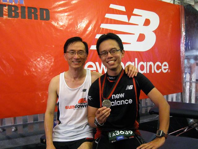 Sundown Marathon 2011 (67)