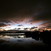Image: The Stillness of Bray's Bay