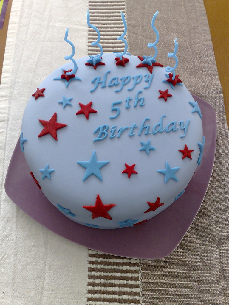 Enjoyable Wills Quick Birthday Cake Feeling A Bit Guilty Its My Flickr Personalised Birthday Cards Veneteletsinfo