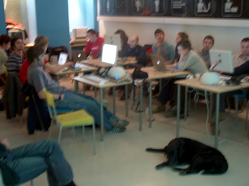 cascone max-msp workshop   by mama-zagreb