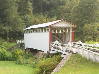 Jackson's Mill 38-05-25 | by Larry Wilder