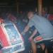 Team VEUX Isola maxit Spinning Okt 08