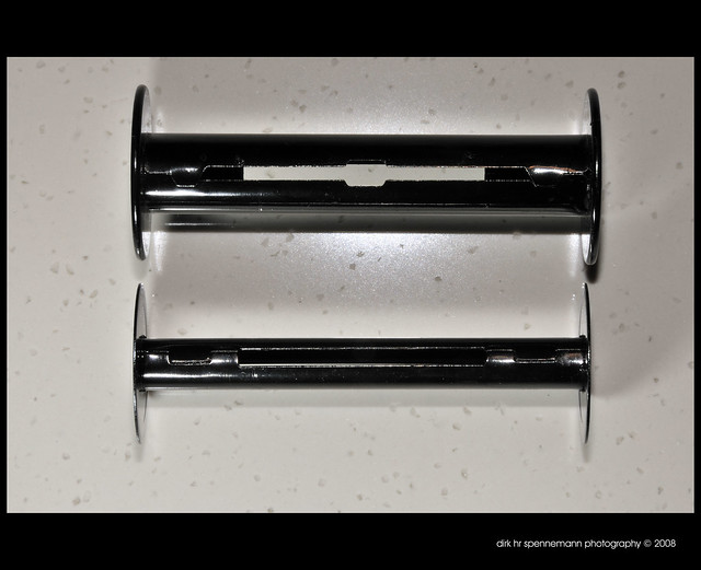 620 vs 120 Film spools