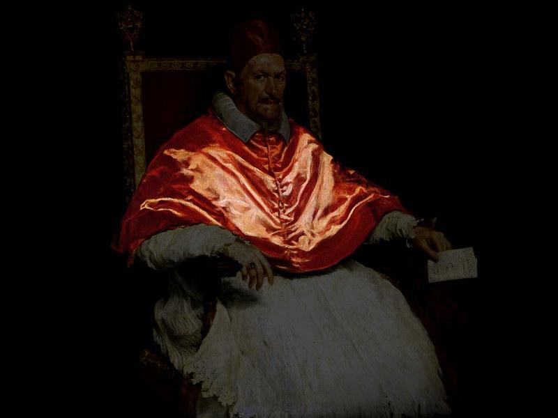 Diego Velázquez 26