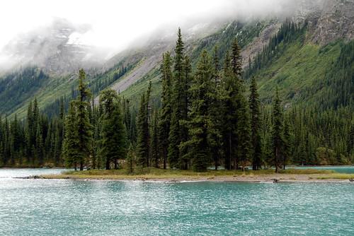 Canadian Rockies - Jasper | by HBarrison