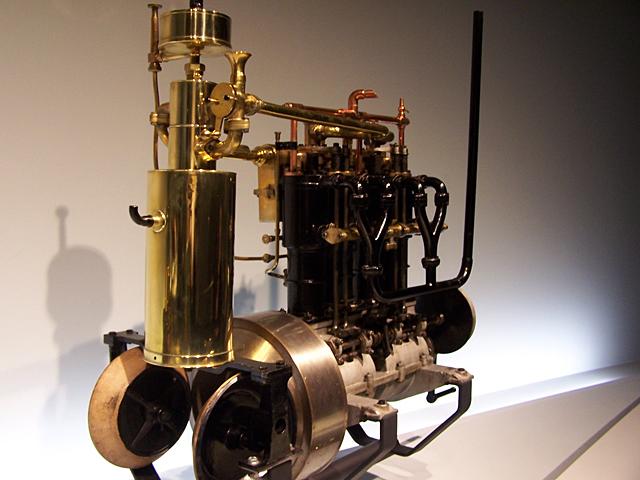 first 4 cylinder 2.jpg