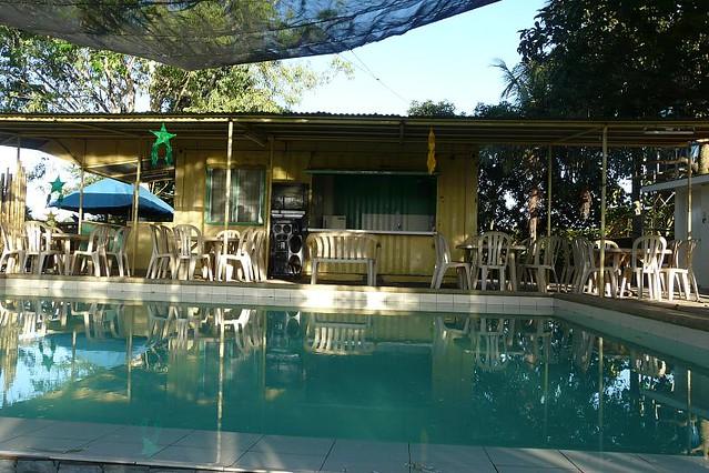 Cattleya Farm Resort Cattleya Farm Resort Private Resort