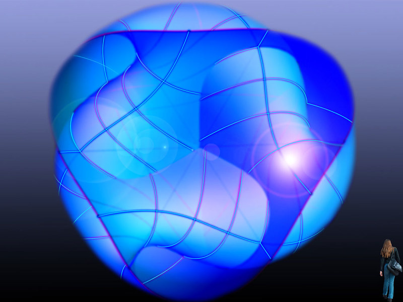 modelos_matematicos_10