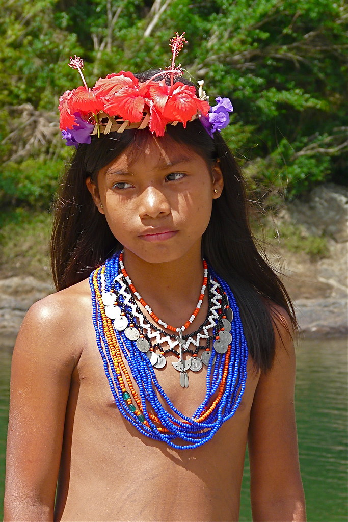 young-south-american-girls-sexhorror-gairl
