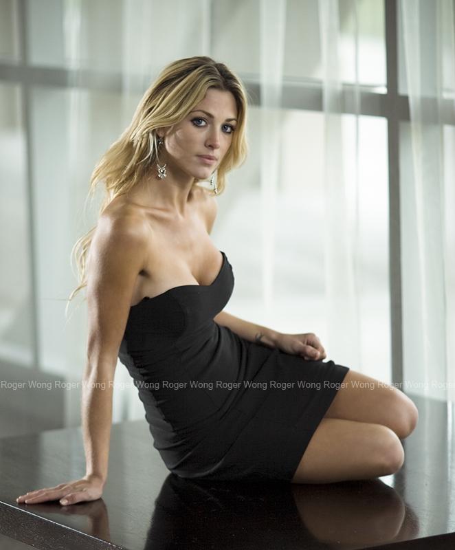 Laura Surrich