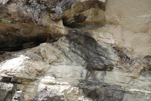 summer lake oregon flickr geology loon peregrino peopleperegrino placesoregon placesoregonloonlake