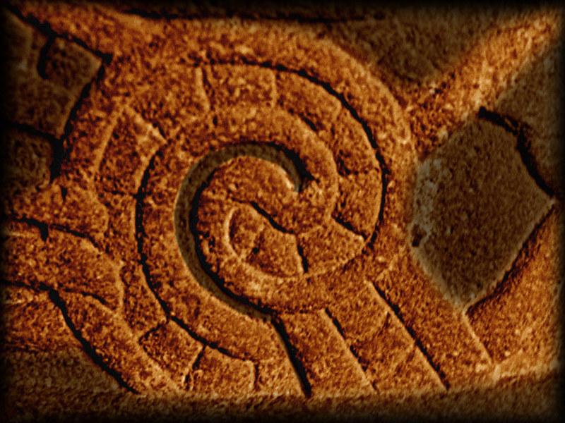 espirales_premexicas_81
