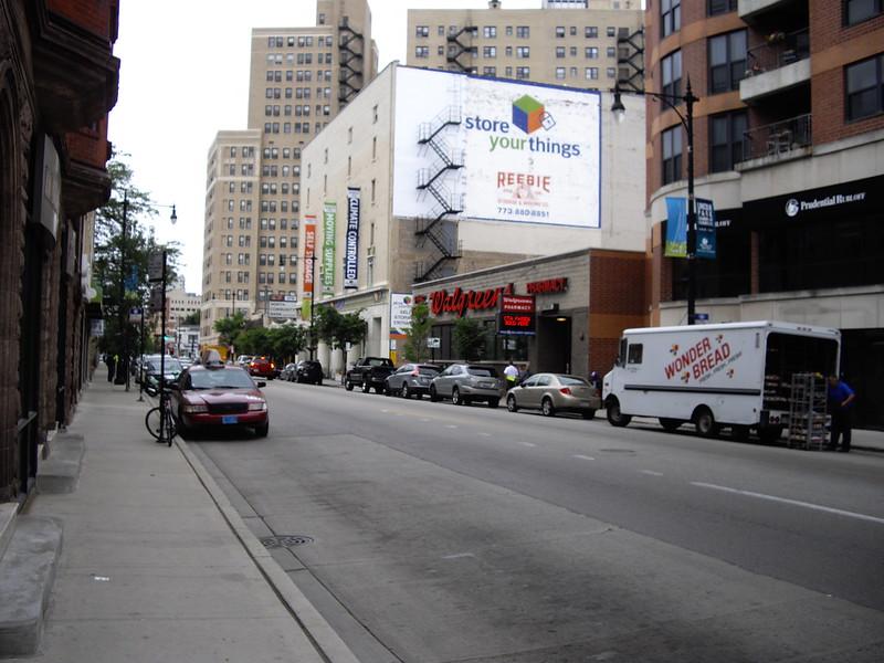 Chicago_20110624 001