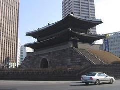 Seoul 48