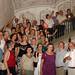 El Paraigua 2008 06 27 sopar fi de curs