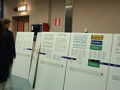 Italic 2.0 Exhibition   by nina.ninana
