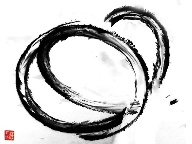 zen_graphia_69