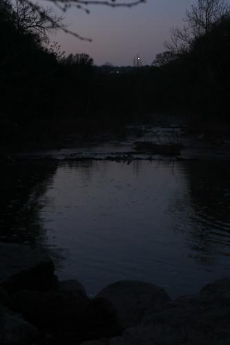 sunrise twinfalls