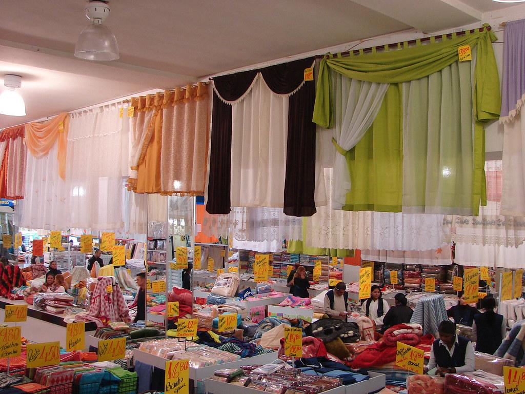 f05642f6e9 ... cortinas Braz Fabril