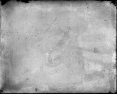 Photo textures | by Kilted MadMan