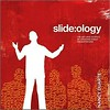 Slide:ology by Mike Withrow