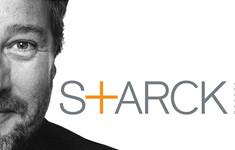 Strack diseño estrella | by Arte en Chile