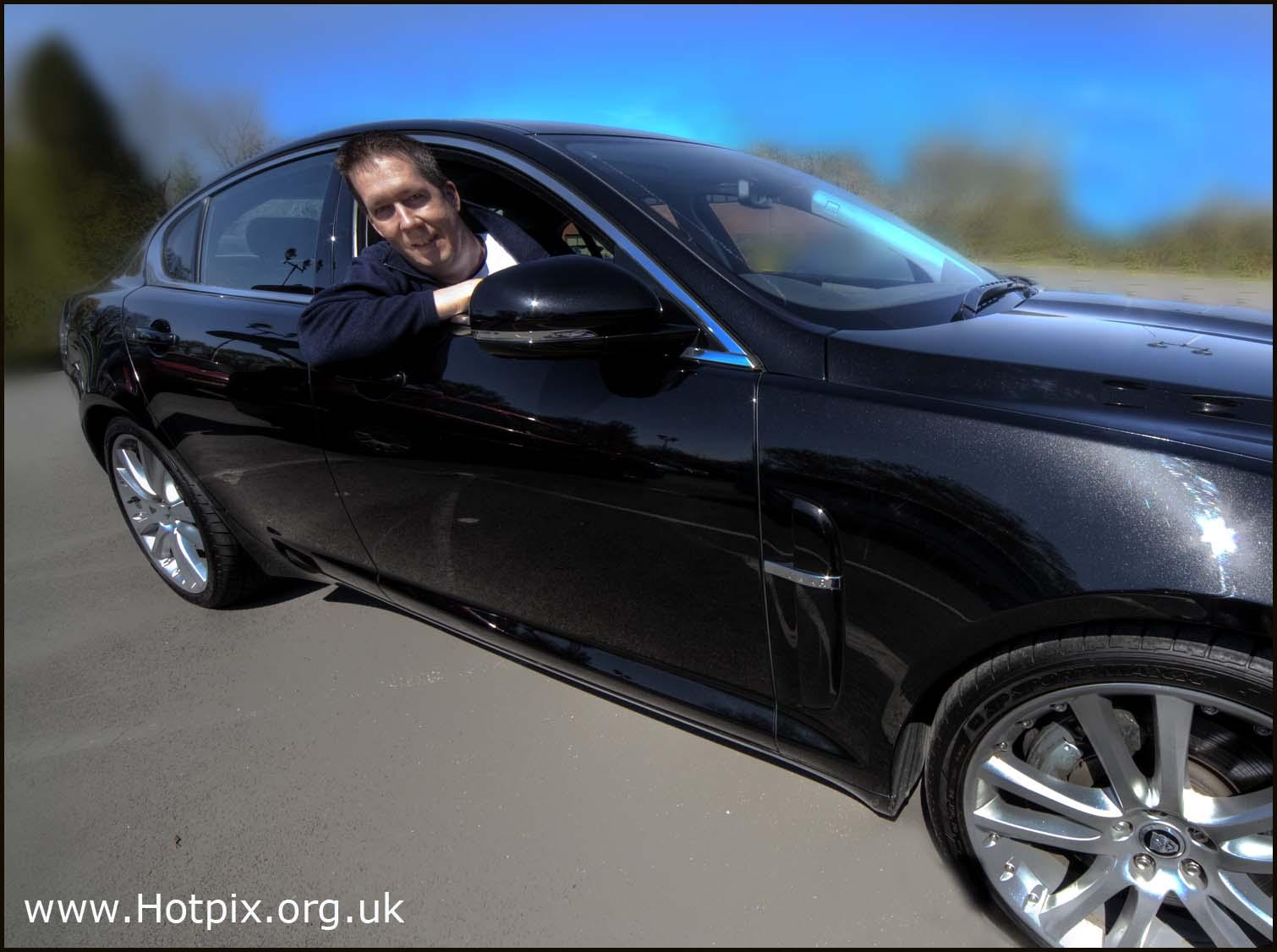 jaguar,vehicle,car,racing,black,automobile,al,alastair,wheels,tata,auto,raod,roadster,heaton,northwich,cheshire,england,gb,britain,great,uk,united,kingdom,onysmith,hotpix,hotpixuk,autos,automobiles,vehicles,interesting,people,person,persons,persona,interesante,wide,angle,wideangle,lens,sigma,12-24mm,10-20mm,hotpix.rocketmail.com,hotpixuk.rocketmail.com,contact.tony.smith.gmail.com,tony.smith.gmail.com,tonys@miscs.com,tony.smith@mis-ams.com