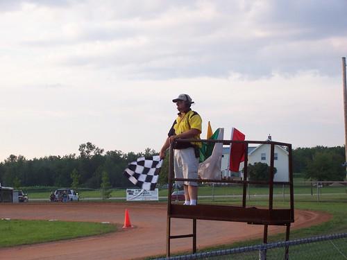 Hi Go Raceway (07.18.08)   by royal_broil