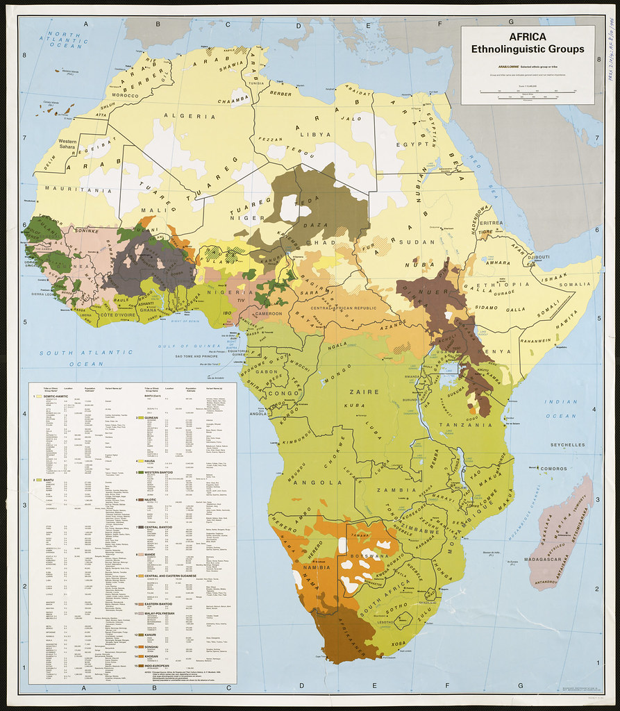 Zoomable Map Of Africa on zoomable united states map, printable map of africa, google map of africa, zoomable map europe, zoomable texas map, interactive map of africa, physiographic map of africa, downloadable map of africa, zoomable world map, searchable map of africa, zoomable usa map, zoom map of africa,