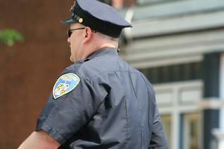 23.PreParade.Pride.Baltimore.MD.21jun08 | by Elvert Barnes