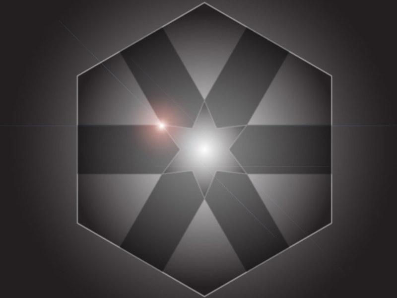 Estrellas 46