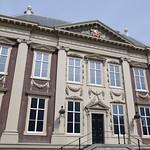 マウリッツハイス王立美術館 Mauritshuis