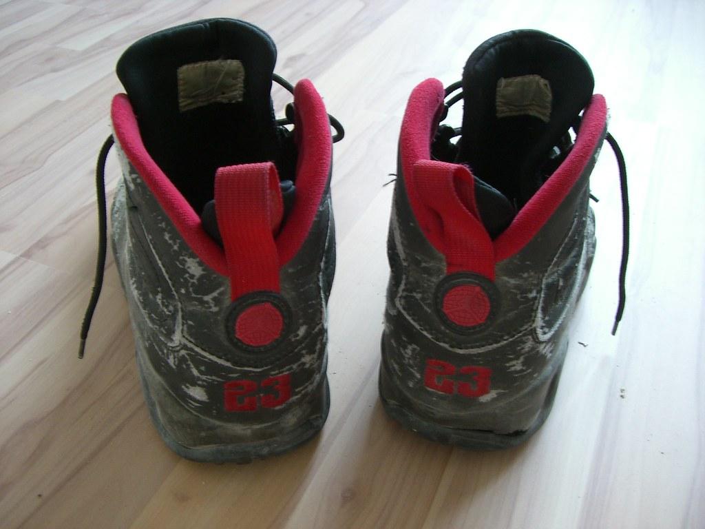 Air Jordan - Hibbett Sports